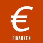 Finanzindustrie