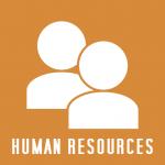 HR und Organisationsentwicklung