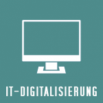 IT-Digitalisierung