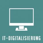 IT-Digitalisierung