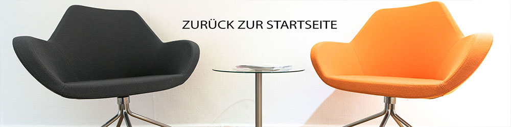 Valuta_Personal_Header_Stellenangebote