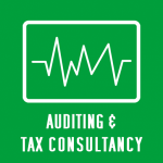 Auditing and Tax Consultancy