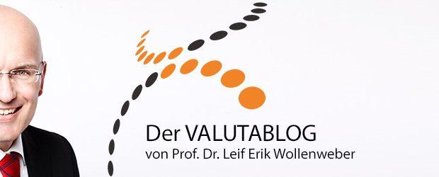 Valutablog Wollenweber