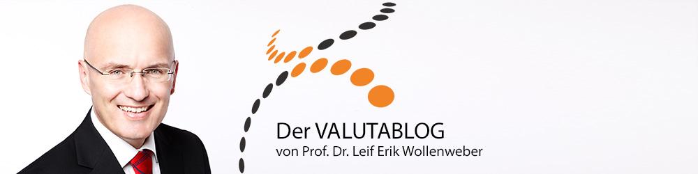 Valuta_Personal_Header_Valutablog