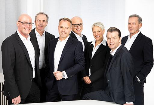 Team Krefeld