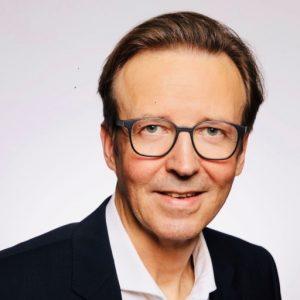 Georg Reichert
